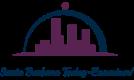 domed examiner logo